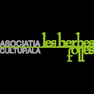 Asociatia Les Herbes Folles