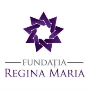 Fundatia Regina Maria