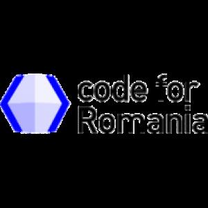Code4Romania