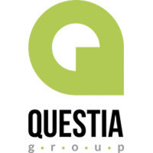 Questia Group