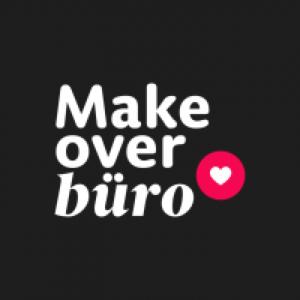 Makeover Buro