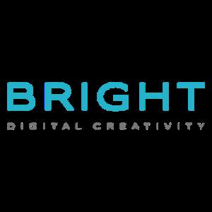 Bright Agency