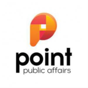 Point Public Affairs