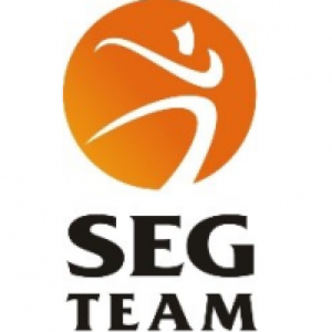 Sport Evolution Group