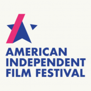 American Independent Film Festival