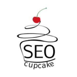 SEO Cupcake