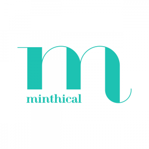 Minthical