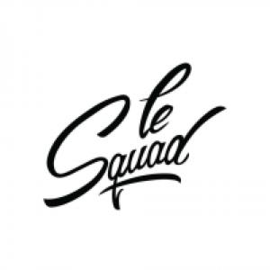 SQUAD.influencers
