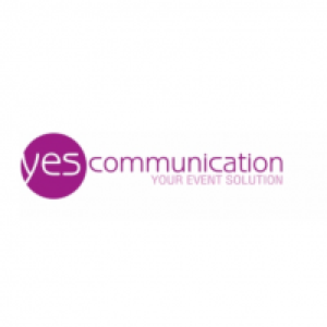 YES Communication