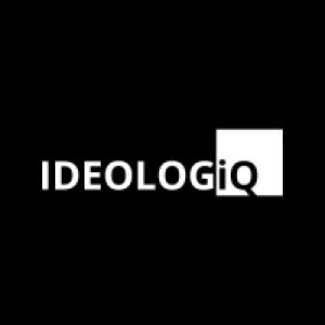 Ideologiq