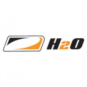 H2O Shop