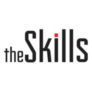 The Skills