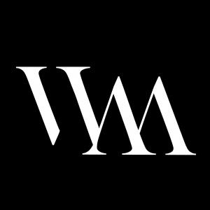 Wefflermark