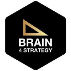 Brain 4 Strategy