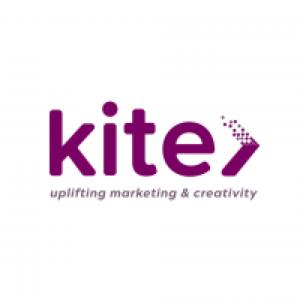 Kite Digital