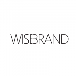 Wisebrand