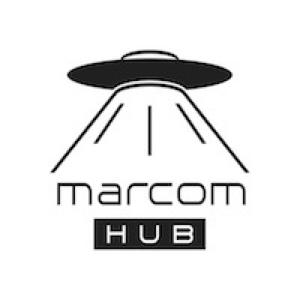 Marcom Hub
