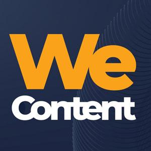 WeContent
