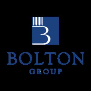 BOLTON BG ROMANIA
