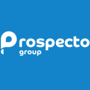 Prospecto Group