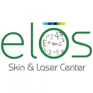 Elos Skin&Laser Center