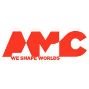 AMC Romania