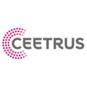 Ceetrus Romania