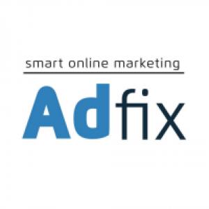 Adfix