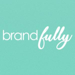 Brandfully