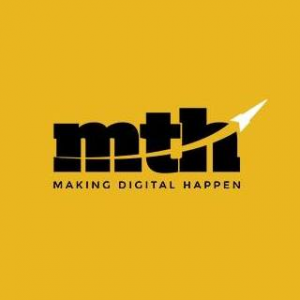MTH Digital