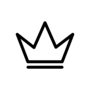 Shopper Kingdom