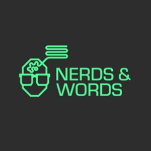 Nerds & Words