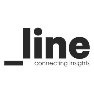 Line Agency