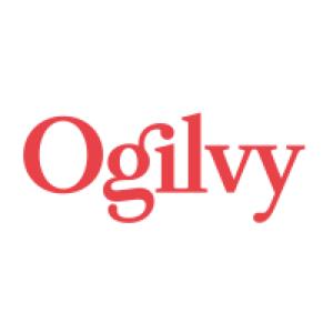 Ogilvy&Mather