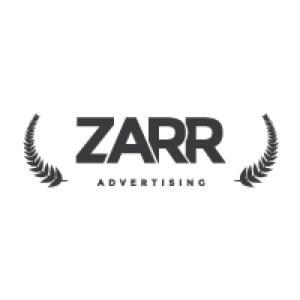 ZARR Advertising