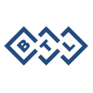 BTL Romania
