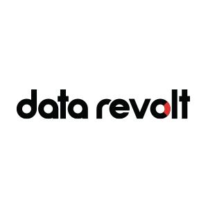 Data Revolt