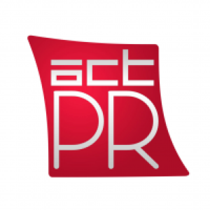 ACT PR