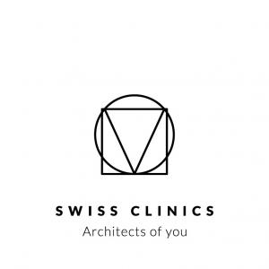 Swiss EstetiX Bucuresti