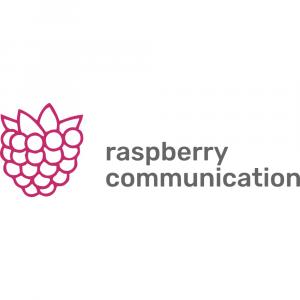 Raspberry Communication