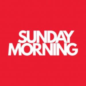 Sunday Morning Communication