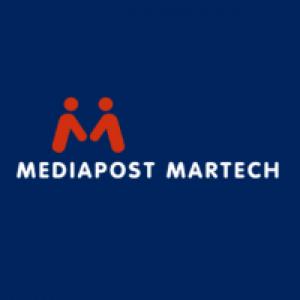 Mediapost Martech