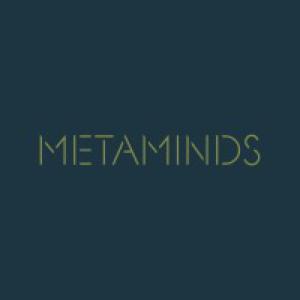 Metaminds
