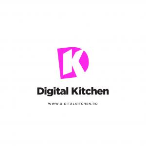 DigitalKitchen