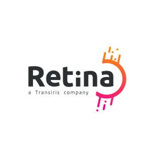 Retina Communications