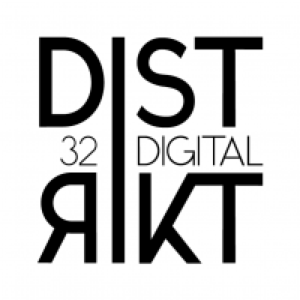 Digital Distrikt Agency