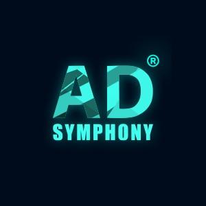 AdSymphony
