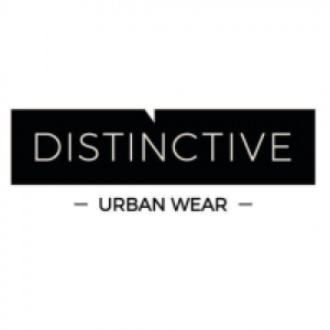 Distinctive.ro