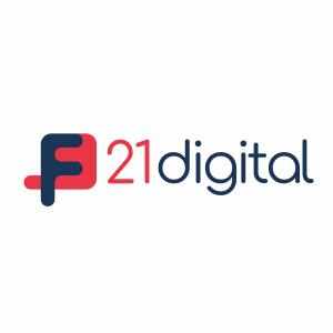 F1 Digital