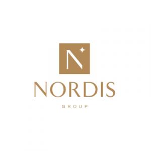 Nordis Group